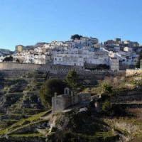 Monte Sant'Angelo, il Tar conferma lo scioglimento del consiglio comunale: