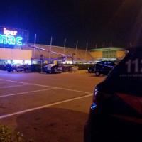 Casarano, 42enne ucciso a colpi di kalashnikov nel parcheggio del supermercato: