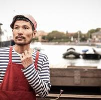 Agenda/ Per Time Zones uno sguardo sul Giappone: a Bari a Molfetta musica