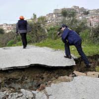 Dissesto idrogeologico, una società vince tutti gli appalti nella Puglia dei bandi...
