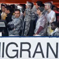 Antiterrorismo, al porto di Brindisi fermato un sospettato: carta d'identità rubata a...
