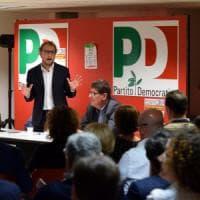 Referendum, Lotti in Puglia per spingere il sì: