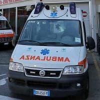 Contromano sulla Lecce-Gallipoli, provoca un incidente e fugge: caccia al