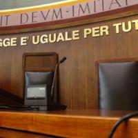 Bari, prescrizione per 32 spacciatori mai processati in 12 anni: l'inchiesta rimbalzava...