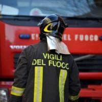 Terremoto nel Centro Italia, trema anche la Puglia: persone in strada, nessun danno