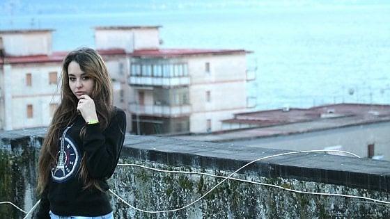 Bari, una 17enne muore nell'incidente in moto: andava alla sua festa di compleanno