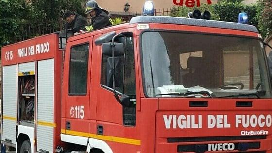 Casamassima, Giovanni Mancini trovato morto in casa da 3 settimane