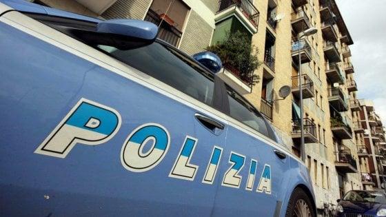 Foggia, 4 poliziotti arrestati per corruzione: scoperti dopo le indagini per l'assalto al caveau