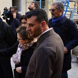"""Ambiente, Bari bocciata in vivibilità. Il sindaco Decaro: """"Qui circolano troppe auto"""""""