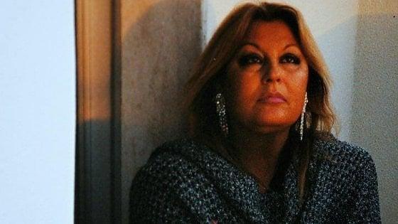 Bari, 71enne soffocata in villa: qualcuno ha rovistato nei cassetti e poi ha rimesso a posto