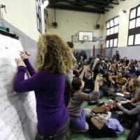 Scuola, a Bari è più facile trovare lavoro se si studia al Flacco o allo Scacchi