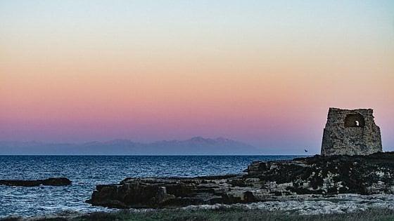 L'Albania vista dal Salento: il boom di 'like' per la gallery conferma che la fotografia è viva