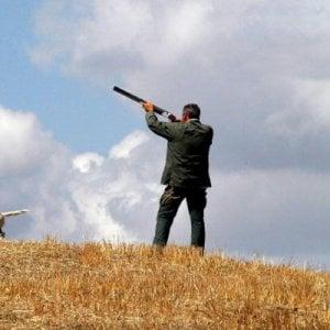 Andria, cacciatore 52enne ucciso da una fucilata: forse scambiato per un cinghiale