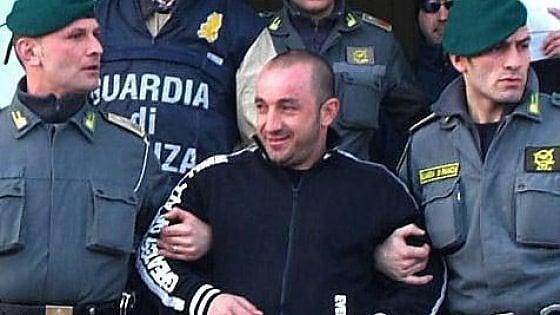 Arrestato fratellastro di Antonio Cassano