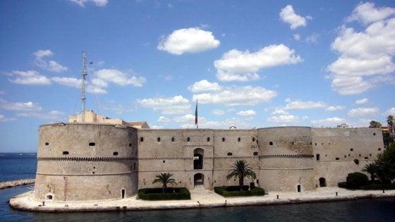 Messina bello e sprecone: a Taranto arriva l'eliminazione dalla Coppa Italia