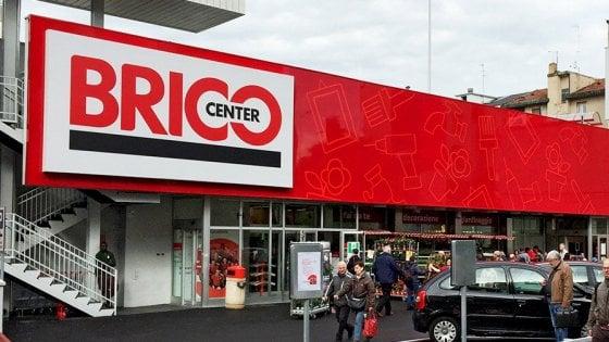 Taranto Chiude Il Brico Center Nella Galleria Auchan I Sindacati