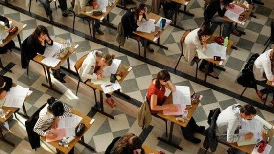 Scuola, 10 milioni dalla Regione Puglia per i tirocini all'estero degli studenti delle superiori