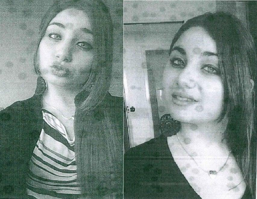 """Bari, 14enne fugge dall'ospedale: """"Aiutateci a trovarla"""""""