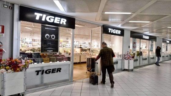 A Bari apre Tiger, il gigante mondiale del design low cost cerca nuovi assunti