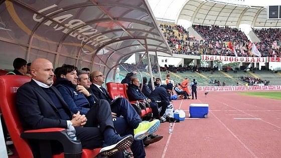 Serie B: Verona-Bari 1-0, gol e highlights