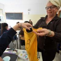Bari, studenti-sentinelle anti bullismo nella scuola media del quartiere a rischio