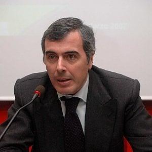 Ferrovie Sud Est, l'ex amministratore Luigi Fiorillo a giudizio per le carrozze d'oro