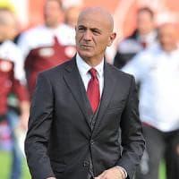 Bari, arriva la Salernitana in campo al San Nicola orfana del tecnico Sannino
