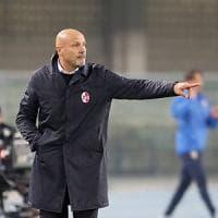 """Bari calcio, contro la Salernitana 20mila tifosi al San Nicola. Colantuono: """"Uno stimolo..."""