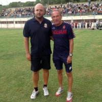 Calcio, Zeman jr e la strana sfida al Foggia: