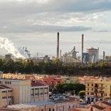 Ilva, definito l'accordo con i Riva: all'azienda 1,1 milioni di euro, la firma arriverà entro febbraio