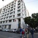 La Banca Popolare di Bari rischia per stop alla riforma del Consiglio di Stato