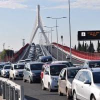 Bollo auto, sei pugliesi su dieci sono morosi: la Regione incassa 117 milioni in meno