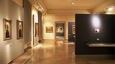 Foto  Barletta, apre Casa De Nittis  custodisce 146 opere dell'artista