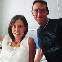 """Caso Cucchi, 31 indagati a Brindisi: """"Insulti su Facebook al carabiniere coinvolto"""""""