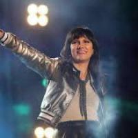 AGENDA/ Il ritorno di Elisa all'inglese: concerto al Palaflorio con il nuovo