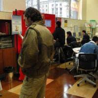 'Garanzia giovani', in Puglia i tirocinanti attendono i soldi da mesi: