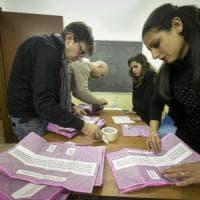 Referendum, nella Puglia di Emiliano il No vince al 67,2%. A Bari nessun