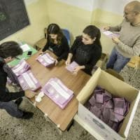 Referendum, nella Puglia di Emiliano il No vince al 67,2%. A Bari nessun effetto Decaro