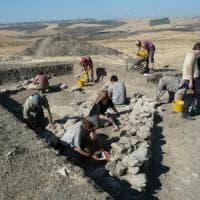 La malaria colpiva già 2.000 anni fa: le tracce in Puglia nella necropoli romana di...
