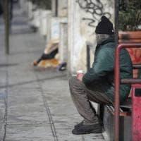 Istat, in Puglia aumento record della povertà: quasi una famiglia su 2
