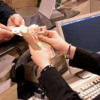 Taranto, 3 pensionati hanno truffato le banche ottenendo oltre 100mila euro: