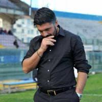 Bari calcio: a rischio la trasferta di Pisa: i tifosi bloccheranno Gattuso