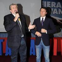 """Taranto, la crisi di Renzi cancella i 50 milioni per curare i tumori. Emiliano: """"L'ultima..."""