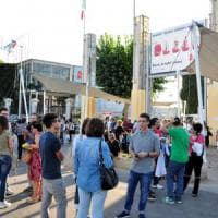 Bari, via libera alla Fiera del Levante Spa: Ambrosi eletto presidente