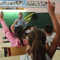 Prof dell'anno, 4 docenti pugliesi in finale: il primo vincerà 50mila euro