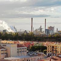 """""""Taranto non è più inquinata di Roma"""", il ministero della Salute smorza l'allarme..."""