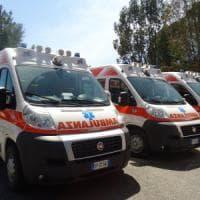 Lecce, bambino di 8 anni ustionato dalla stufa a gas: pigiama di pile ha