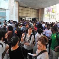 L'Ateneo di Bari assegna 10 borse di studio ai richiedenti asilo: