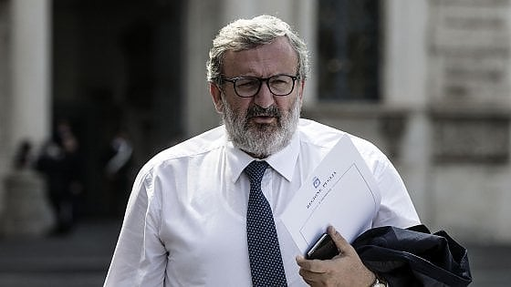 Il no mette fine al governo Renzi. E ora?