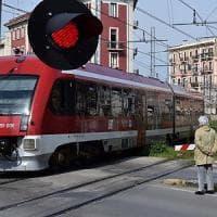 Ferrovie Sud Est, sicurezza a rischio su treni e autobus: indagato il commissario
